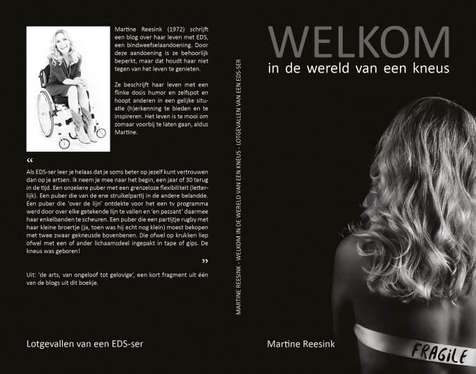 cover_wereldvaneenkneus_cmyk